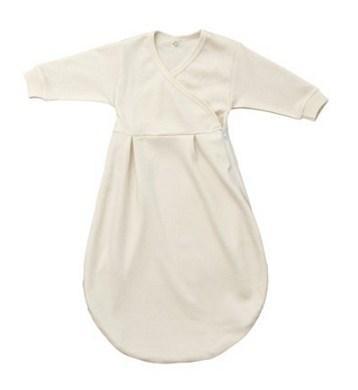 test Babyschlafsack Testbericht
