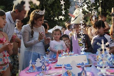 Geschenke fuer 12 jaehrige Kinder Vergleich (1)