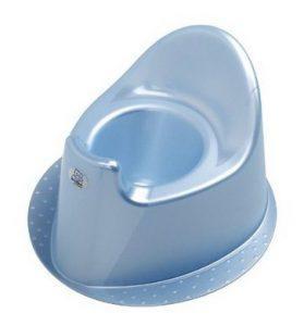 gesundheit und hygiene f rs baby f r eine gute entwicklung. Black Bedroom Furniture Sets. Home Design Ideas