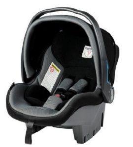 babyschale test 2017 autositze f r babys im vergleich. Black Bedroom Furniture Sets. Home Design Ideas