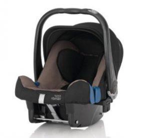 babyschale test vergleich 2018 maxicosi britax r mer. Black Bedroom Furniture Sets. Home Design Ideas