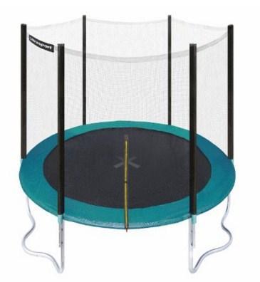 geschenke f r 6 j hrige eltern. Black Bedroom Furniture Sets. Home Design Ideas