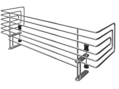 herdschutzgitter testsieger eltern. Black Bedroom Furniture Sets. Home Design Ideas