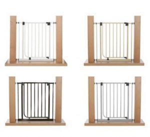 schutzgitter tests vergleiche sch tzen sie ihr kind wirkungsvoll. Black Bedroom Furniture Sets. Home Design Ideas