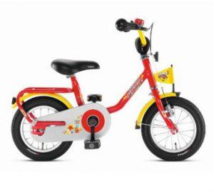 das beste bike in deutschland kinderfahrrad test puky. Black Bedroom Furniture Sets. Home Design Ideas