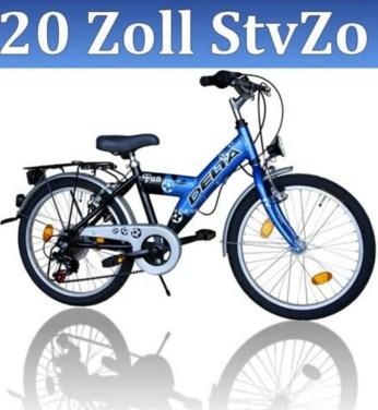 20 zoll kinderfahrrad test vergleich 2018 puky shimano. Black Bedroom Furniture Sets. Home Design Ideas