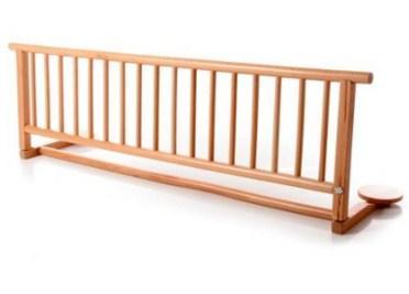 schutzgitter tests vergleiche sch tzen sie ihr kind. Black Bedroom Furniture Sets. Home Design Ideas