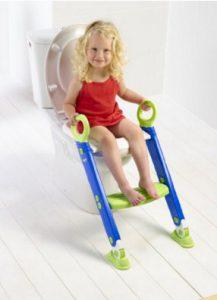 Toilettentrainer Testbericht