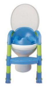 Toilettentrainer Testsieger