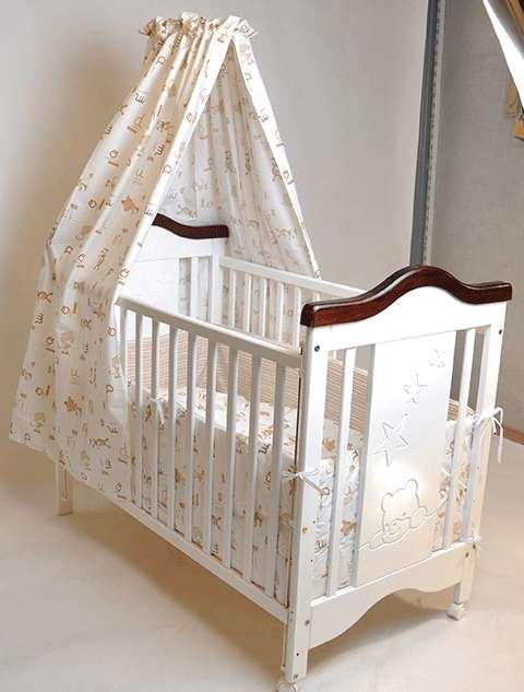babym bel f rs schlafzimmer unsere empfehlungen. Black Bedroom Furniture Sets. Home Design Ideas