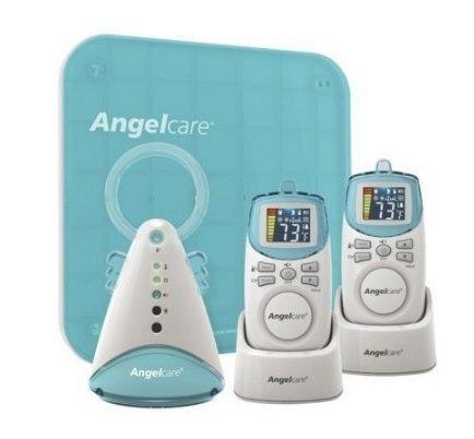 Babyphone Testsieger
