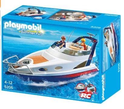 Spielzeugboote Ferngesteuertes Mini-U-Boot-Wasserschiff Spielzeug F/ür Kinder NV Boote RC-Spielzeugboot Elektrisches U-Boot-Spielzeugboot 2Typen