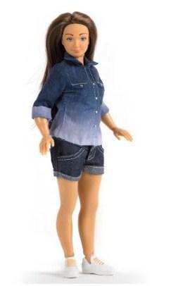 Die beste Barbie Alternative Kaufempfehlung