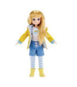 Die beste Barbie Alternative