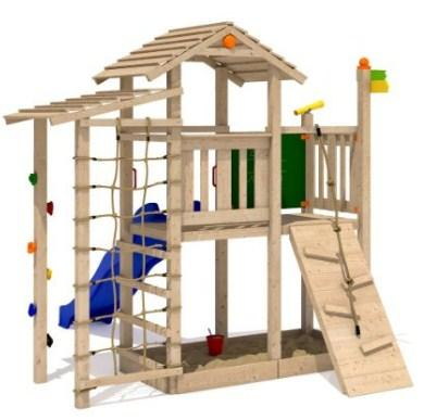 Spielturm Kaufempfehlung