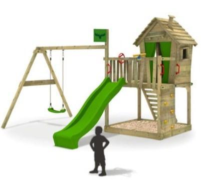 Spielturm kaufen