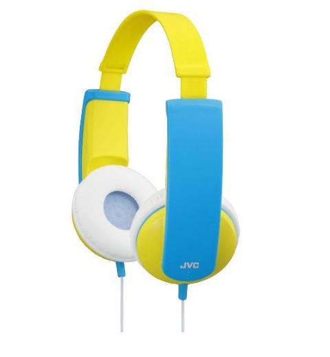 85dB Lautstärkebegrenzung Kinderkopfhörer