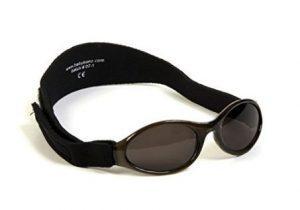 KidzBanz Baby Sonnenbrille Testsieger