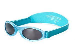 Beste Kindersonnenbrille Jungen