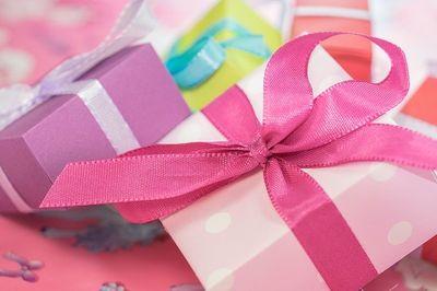 Geschenke fuer 12 jaehrige Kinder test (1)