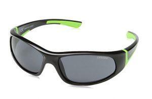 Kindersonnenbrillen Testsieger Alpina