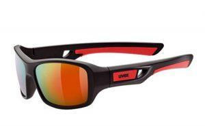 Uvex Kindersonnenbrillen Test Vergleich