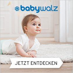 babywalz black friday