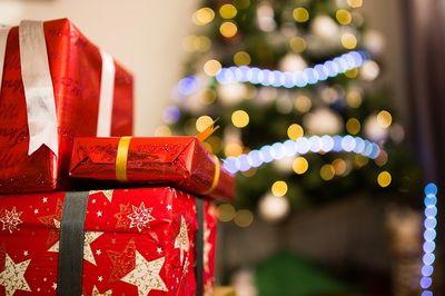 spezielle Geschenkideen fuer 7 Jaehrige zu Weihnachten (1)