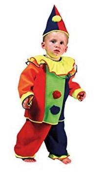 Faschingskostüme für Kinder Kaufempfehlung Kostümplanet