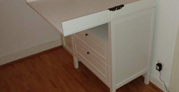 eltern testberichte f r babyartikel und kinderspielzeug. Black Bedroom Furniture Sets. Home Design Ideas