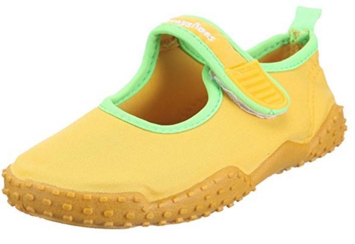 Badeschuhe für Kinder Vergleich Playshoes