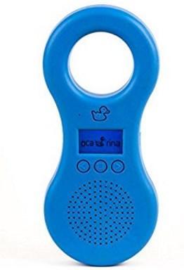 MP3 Player für Kinder Vergleich Ocarina