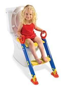Toilettensitz für Kinder Kaufempfehlung Keter