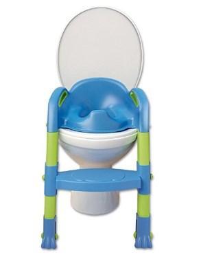 Toilettensitz für Kinder Vergleichssieger Funny