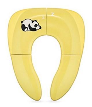 Toilettensitz für Kinder kaufen Jerrybox