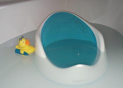 baby badesitz tests empfehlungen vorteile nachteile. Black Bedroom Furniture Sets. Home Design Ideas