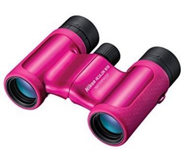 Kinderfernglas Test Nikon