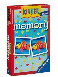 Spiele ab 2 Jahren: Die besten Kinderspiele für 2 Jährige