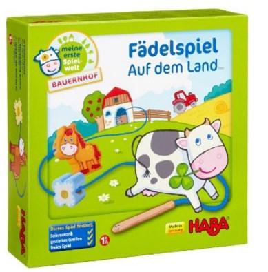 Kinderspiele für 2 Jährige kaufen Haba