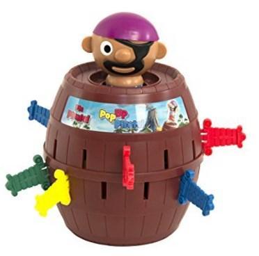 Kinderspiele ab 4 Jahren kaufen Tomy