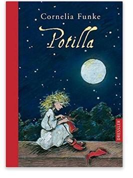 Bücher für 10-Jährige kaufen Cornelia Funke