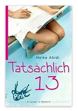 Bücher für 11-Jährige Testsieger Heike Abidi