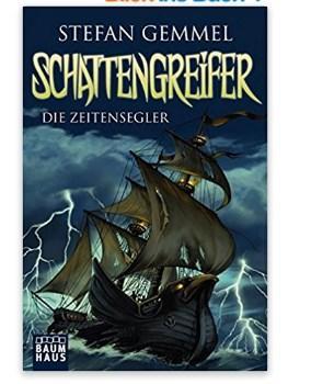 Bücher für 12-Jährige kaufen Stefan Gemmel