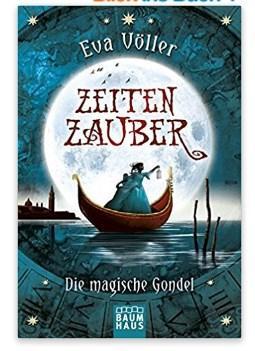 Bücher für 14-Jährige Test Eva Völler