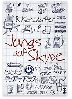 Bücher für 14-Jährige kaufen Bärbel Körzdörfer