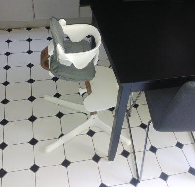 review designer hochstuhl nomi lohnt sich der kauf. Black Bedroom Furniture Sets. Home Design Ideas
