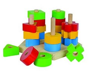 Holzspielzeug kaufen Eichhorn