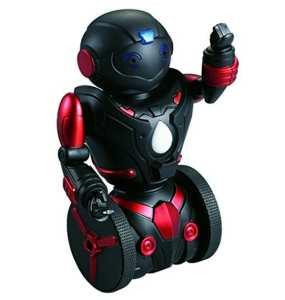 Spielzeug-Roboter Testsieger