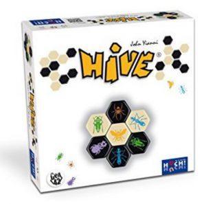 Spiele ab 9 Jahren: Kinderspiele für den Spieleabend