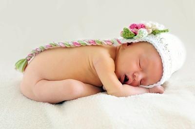 Baby Nase verstopft Hausmittel und Tipps